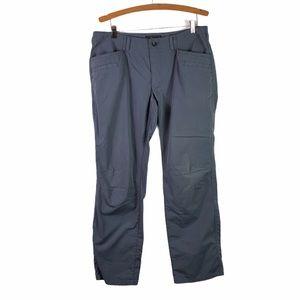 5.11 Tactical Grey Ridgeline Covert Pants 36x32